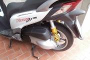 Ammortizzatori posteriori Honda Sh 300