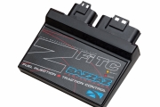 BAZZAZ Performance Z-Fi TC Traction Control System