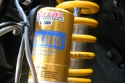 Kit Ohlins Mechatronic
